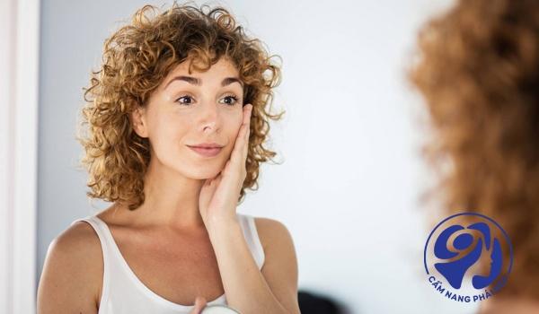 Một số lưu ý khi dùng kem dưỡng da