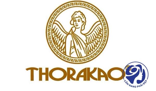 Nước hoa hồng Thorakao