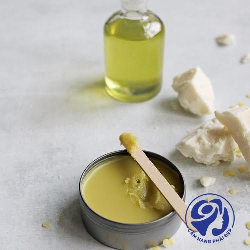Cách lựa chọn kem dưỡng trắng da vừa hiệu quả lại an toàn