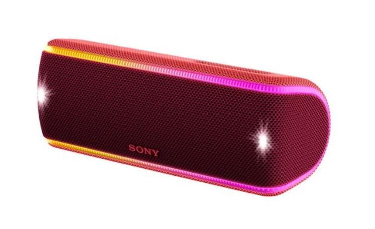 Loa Bluetooth Sony SRS-XB31
