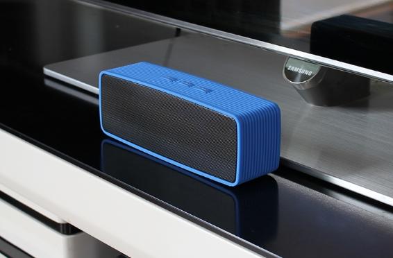 Loa Bluetooth Suntek JC-170