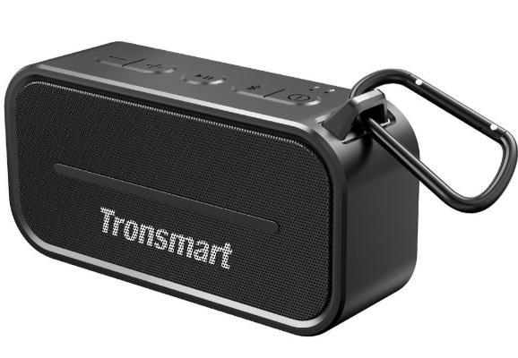 Loa Bluetooth Tronsmart Element T2