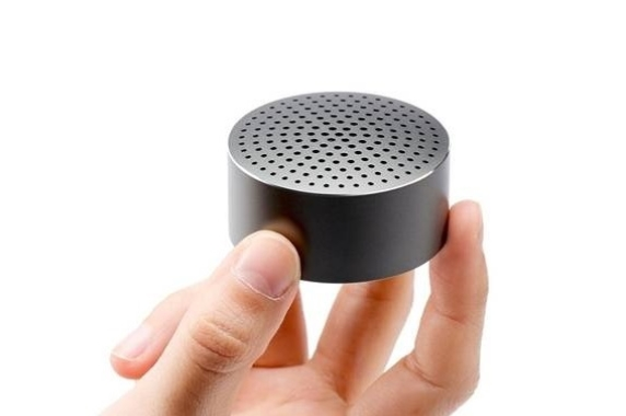 Loa Bluetooth Xiaomi Mi Speaker Mini