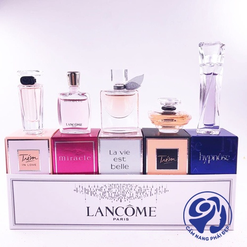 Nuoc-hoa-Lancome-17