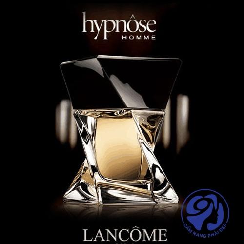 Nuoc-hoa-Lancome-8