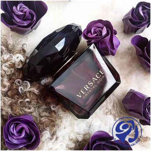 Nuoc-hoa-Versace-5