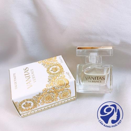 Nuoc-hoa-Versace-8