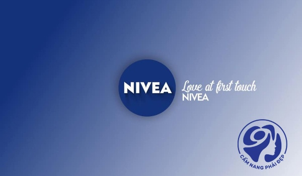 Kem dưỡng da Nivea
