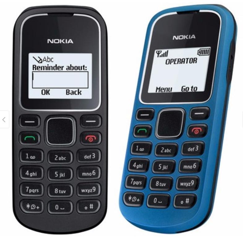 Điện thoại bàn phím