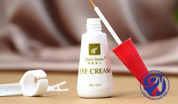 Marie Beauty Eye Cream