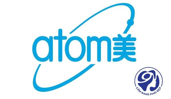 Mỹ phẩm Atomy