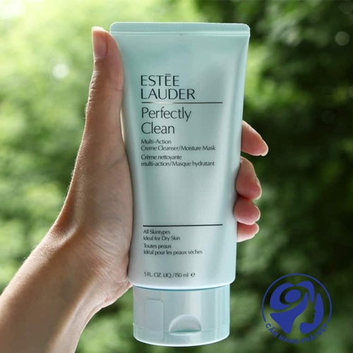 Estee Lauder Perfectly Clean Purifying Mask