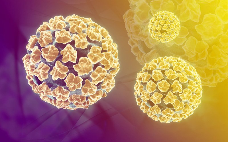 cach-tri-mun-coc-virus-Papilloma