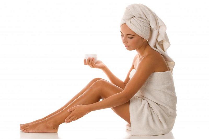body lotion sữa dưỡng thể