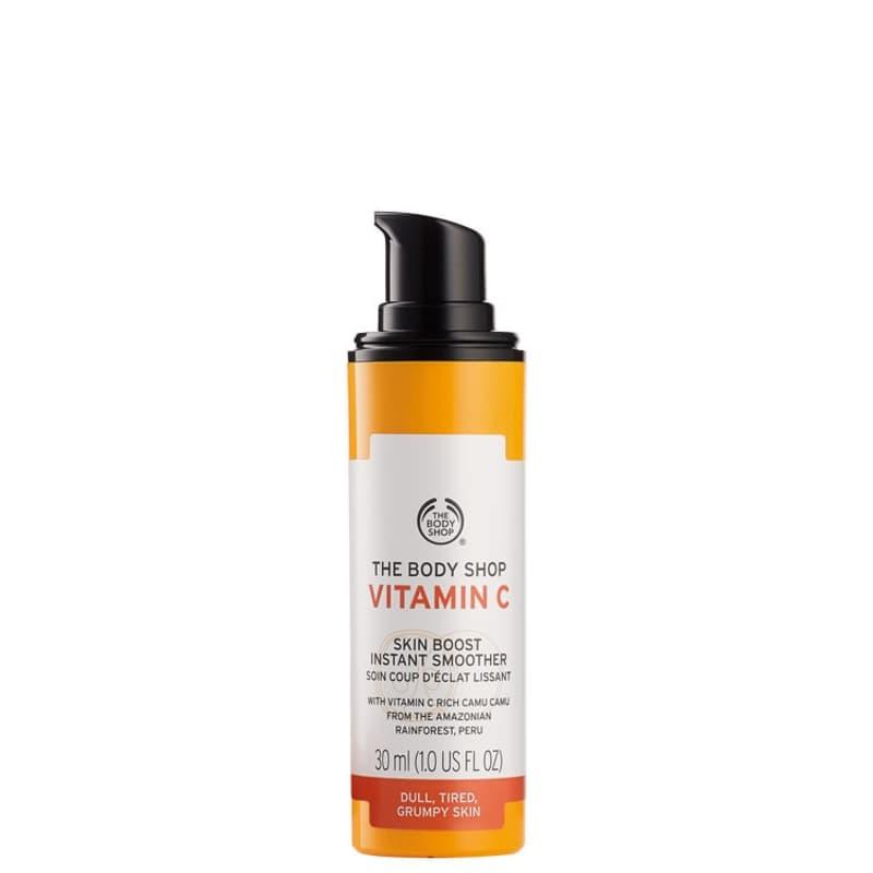 Serum vitamin C Skin Boost 30ml