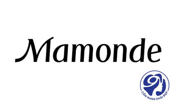mamode