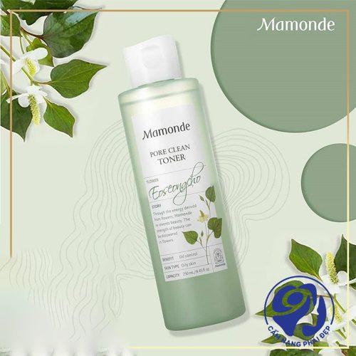 nuoc-hoa-hong-mamonde-pore-clean-toner-tri-mun-se-khit-lo-chan-long-5b8fa5b910d49-05092018164529
