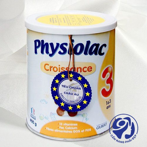 sua-physiolac