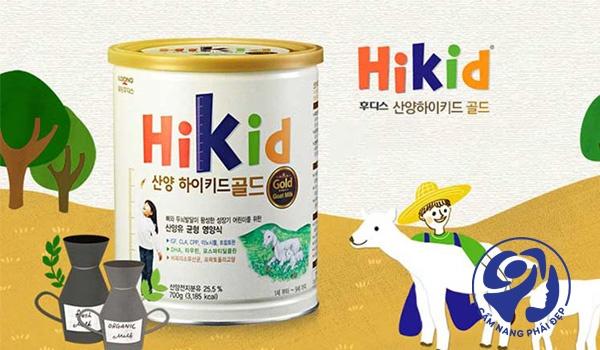 hikidgold
