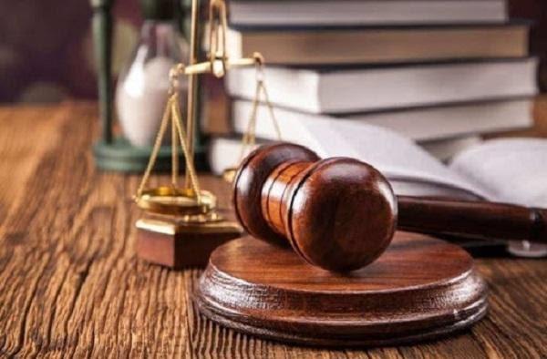 Ủy ban nhân dân cấp tỉnh ban hành giấy chứng nhận sử dụng đất