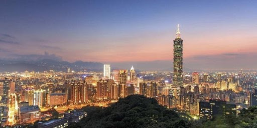 Du học Đài Loan ngắn hạn hiện nay