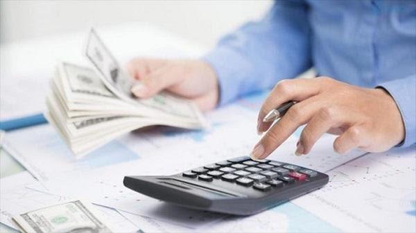 Du học ngắn hạn giúp tiết kiệm nhiều chi phí
