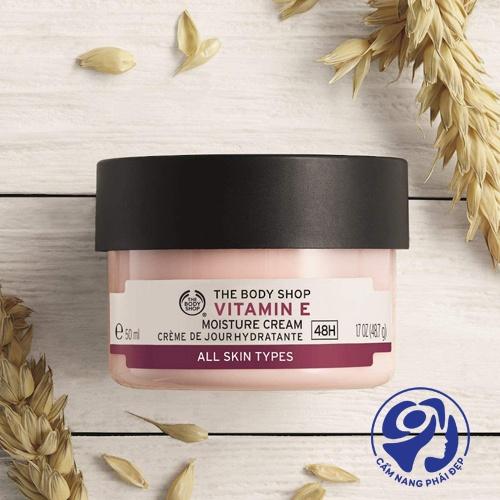 huong-dan-dung-vitamin-e-boi-mat-3