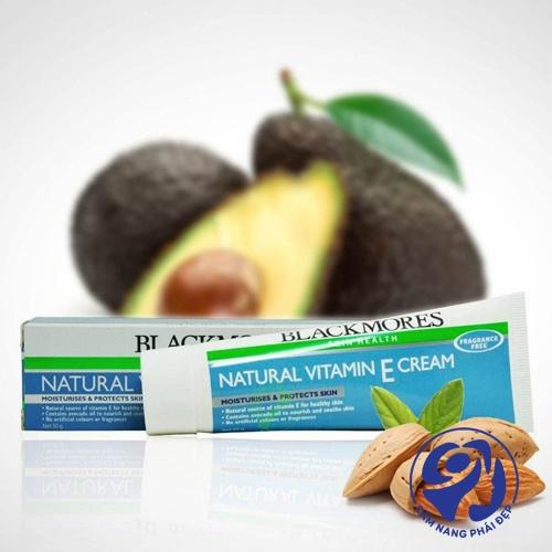 huong-dan-dung-vitamin-e-boi-mat-4