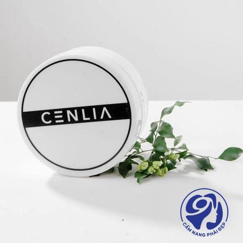 kem-cenlia-5