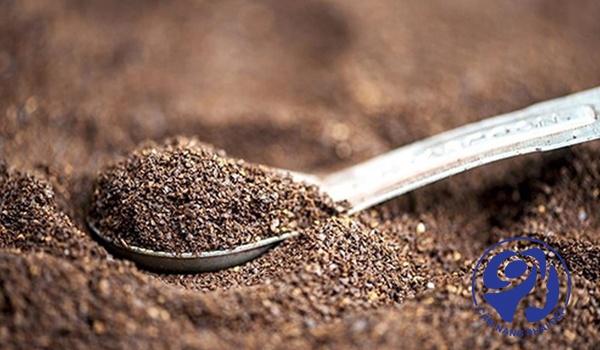 tam-trang-tai-nha-than-hoat-tinh-cafe-7
