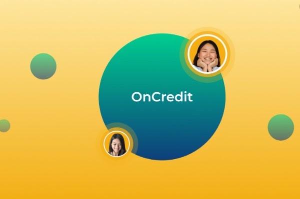 OnCredit - công ty tài chính cho vay tiền online hàng đầu tại Việt Nam hiện nay.