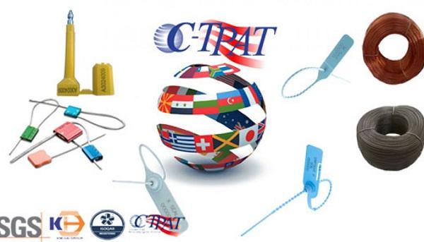 c-tpat là gì và lợi ích của doanh nghiệp đạt tiêu chuẩn C-TPAT