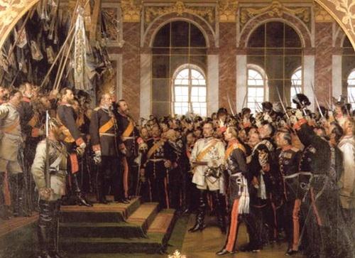 cách mạng tư sản pháp cuối thế kỉ xviii và ý nghĩa