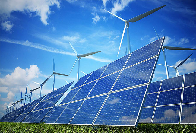 Nguồn năng lượng này dự kiến sử dụng và tồn tại trong 5 triệu năm nữa.